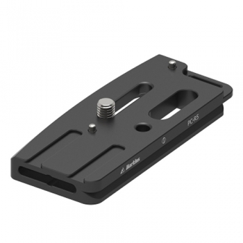 Markins Camera Plate PC-R5 for Canon EOS R5, R6