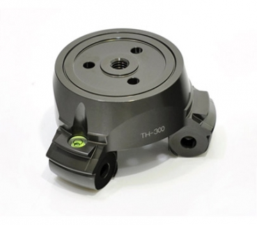 Markins Tripod Hub TH-300