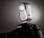 LED for Filming with DSLR