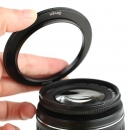 LEE Filters Adapter-Ring für Seven5-Filterhalter 58-mm