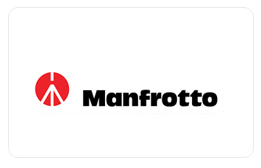 Manfrotto & others