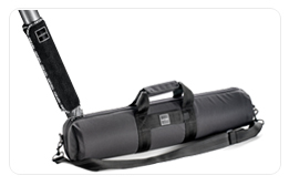 Tripod Bags & Protection