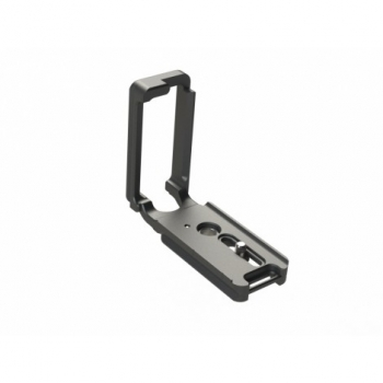 Kirk quick release L-Bracket for Sony A7R IV, Alpha A9 II
