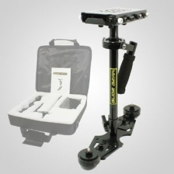 Glide Gear DNA 5050 Camera Stabilizer