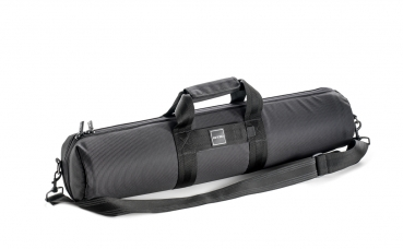 Gitzo Tripod Bag Series 2 & 3 - GC3101