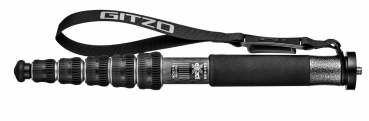 Gitzo Monopod GM2562T Series 2 Carbon 6 sections Traveler