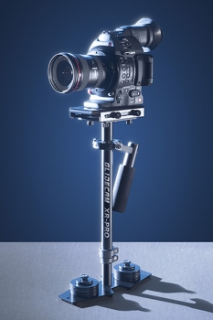 Glidecam XR-PRO (GLXRPRO) for cameras up to 4.5 kg