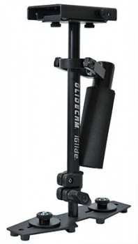 Glidecam iGlide Stabilizer for cameras (XR-500)
