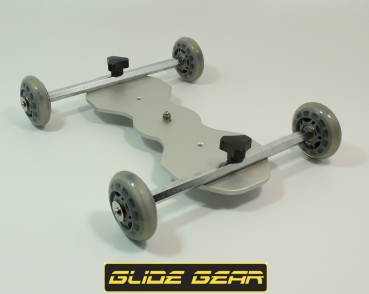 Glide Gear Skater Dolly