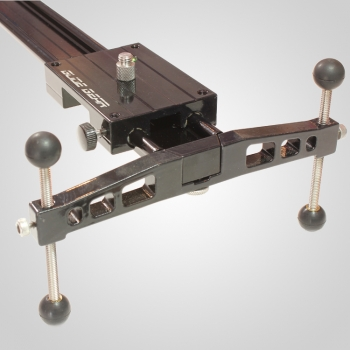 Glide Gear Camera Track Slider 60cm