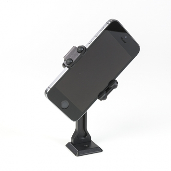 Kirk Mounting Bracket for the Smart Phones
