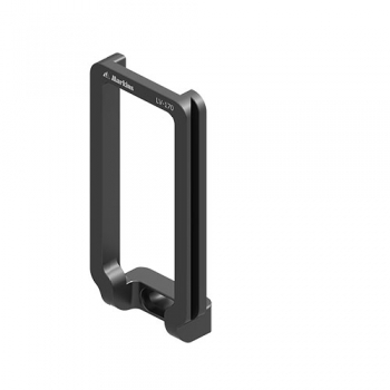 Markins camera L-plate adapter, universal