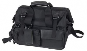 Nikon Urban Boston SLR Bag Large
