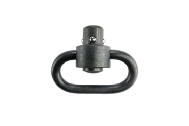 Really Right Stuff QD Strap Swivel
