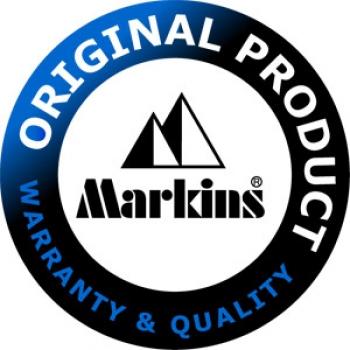 Markins Camera Plate PS-NX for Samsung NX1