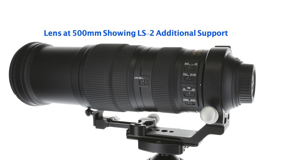 200-400mm Shootout — J-Chan Photography | 558x1000