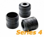 g-lock leg section reducers - Series 4