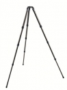 Gitzo Systematic GT3532LSV tripod