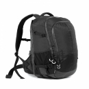 Gura Gear Uinta 30 L Backpack-Black