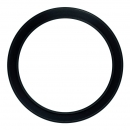 LEE Filters 62mm Seven5 Adapter Ring