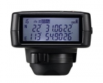 Solmeta GMAX Photo/Video GPS for Nikon altimeter, compass, Bluetooth