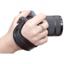 Spider Camera Holster Spiderlight Hand Strap