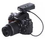 highspeedphotography